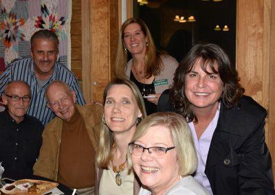 Eric-Straubinger,-Mark-Straubinger,-John-Olson,-Nancy-Morgan,-Jennifer-Humayun,-Tricia-Beall,-and-Amanda-Lambert-Sinclair