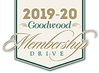 Goodwood Membership Drive 2019-20