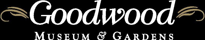 Goodwood Museum & Gardens