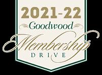 Goodwood Membership Drive 2019-20
